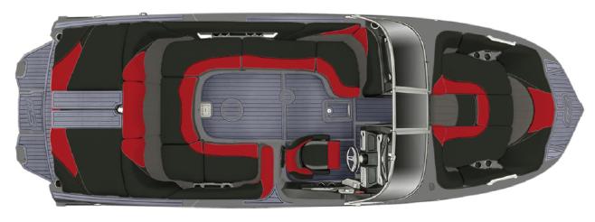 2021 Charcoal interior.PNG