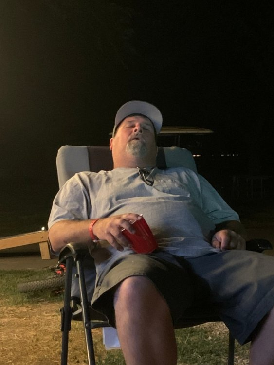 john sleeping.jpg