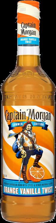 uncle-sam-captain-better.png