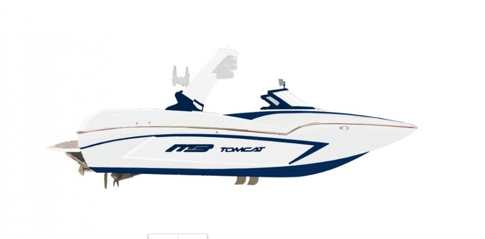 navy-version2.jpg