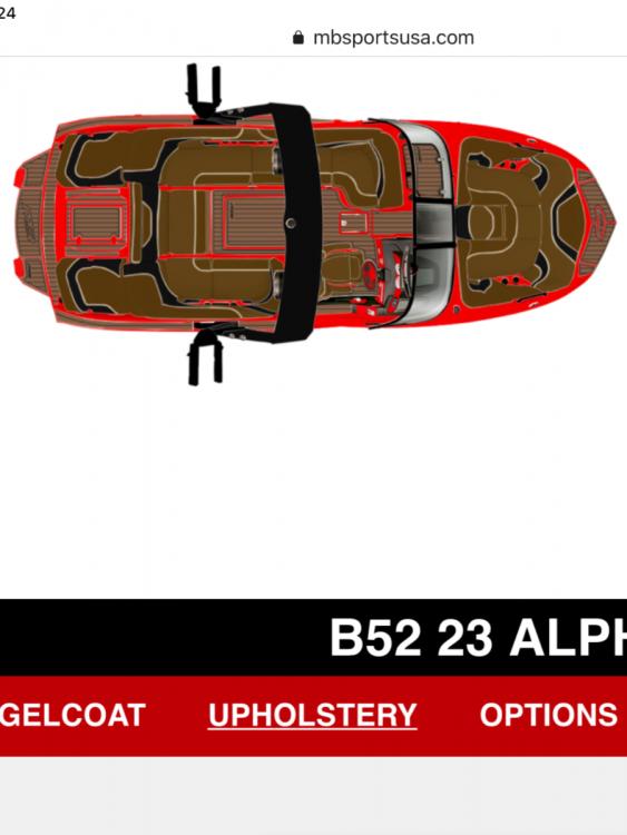C8F84A08-B301-446A-B109-8FA3118432A7.png
