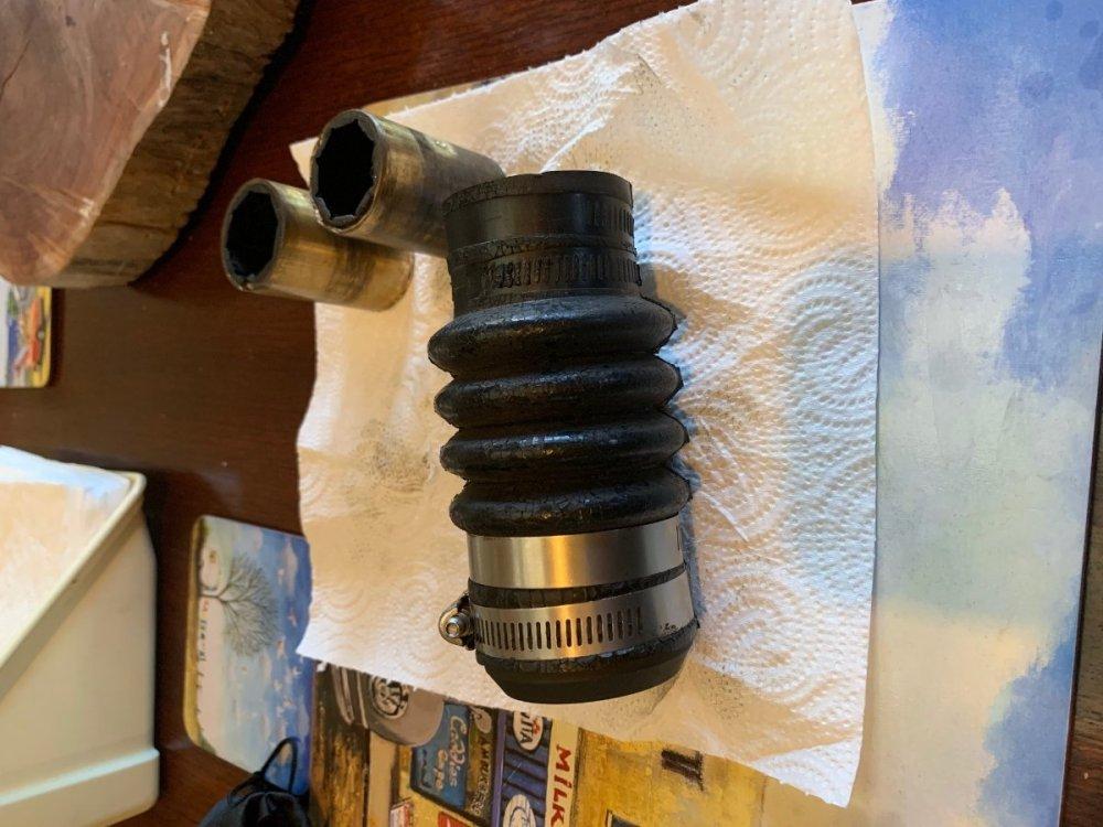 skeg bearings.jpg