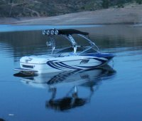 Sold - 2011 MB Sports B52 - last post by lenmann