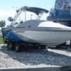 2013 MB B52 WB 21 ft for sale $43,000 USD reduced price - last post by calgarymb