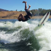 Inland Surfer Squirt - Wake... - last post by mdavidson51