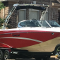 2014 F24 for sale - last post by Jughead
