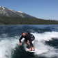 Wake the World NorCal Event - last post by Dbl530