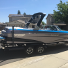 New Guy, New Boat , New Questions! - last post by Saguilar98