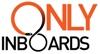 onlyinboards